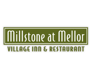 Millstone at Mellor